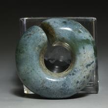 红山文化   玉器         (任南珍藏)